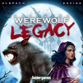 UltimateWerewolfLegacy