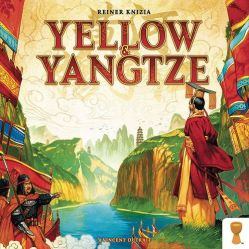 YellowYangtze