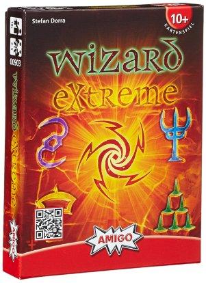 WizardExtreme.jpg
