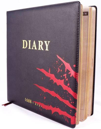 Diary.jpeg