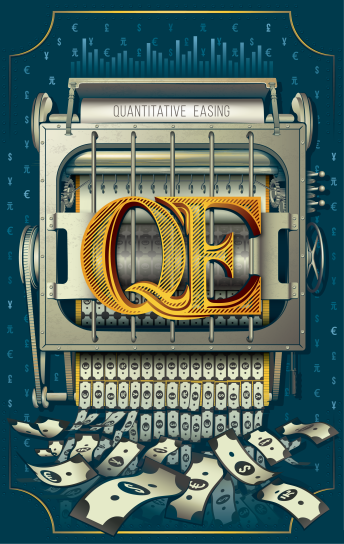 Cover_Art_10_29.png