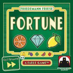 FFFortune