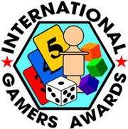 IGA Logo.jpeg