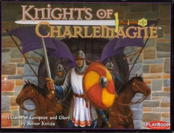 KnightsofCharlemagne.jpg