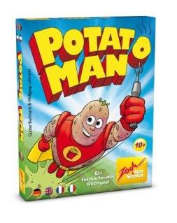 PotatoMan.jpg
