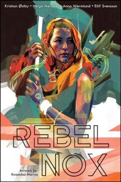 RebelNox