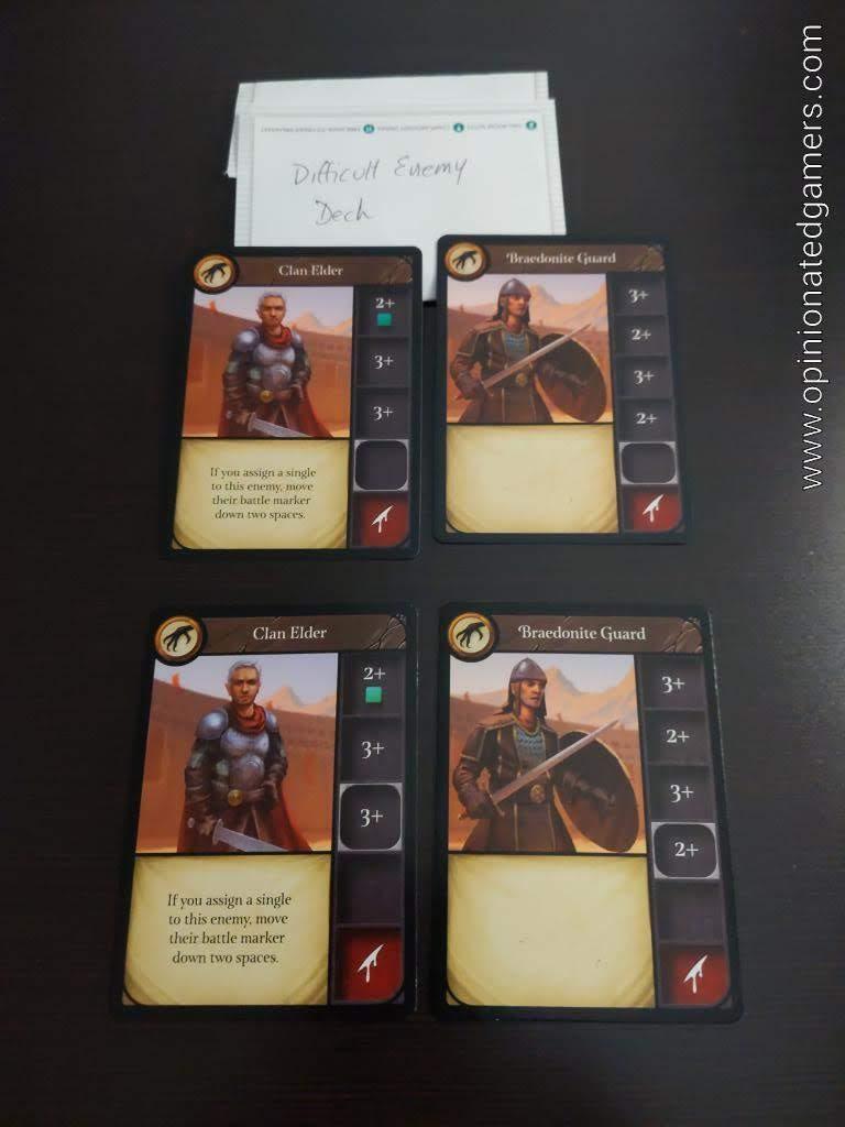 centurion slot game demo