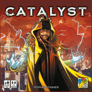 This image has an empty alt attribute; its file name is catalyst-cover.png