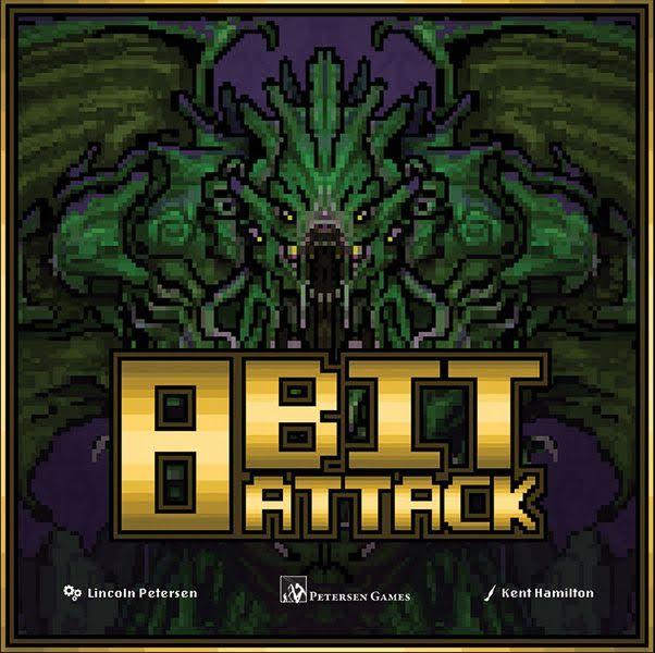 8-bit-attack