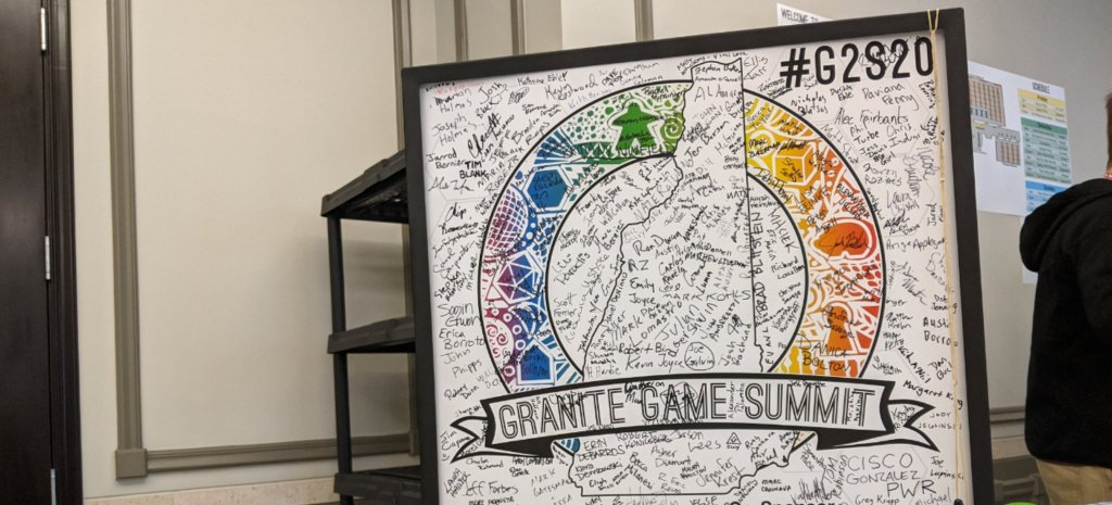 Trends of Best Where Are The Granite Games 2020 Site This Year @KoolGadgetz.com