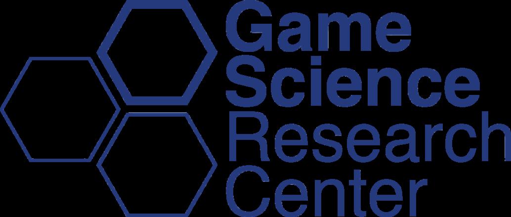 GamsSci_ReCenter