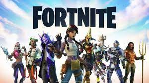 Epic suing Apple and Google over Fortnite bans: Everything you need to know  - CNET