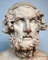 Homer - Wikipedia