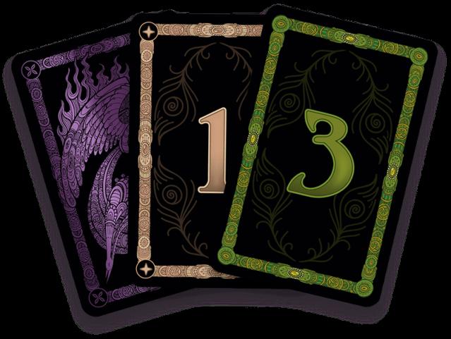 blaze cards2