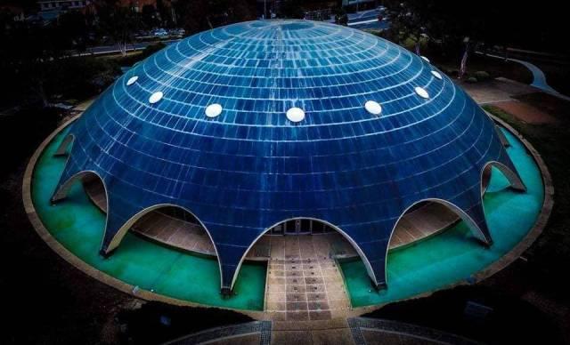 Canberra's-Alien-Embassy
