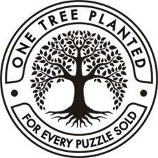 one-tree-planted-ex-sml
