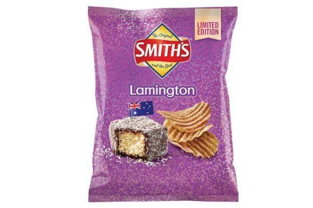smiths-lamington-156270-1