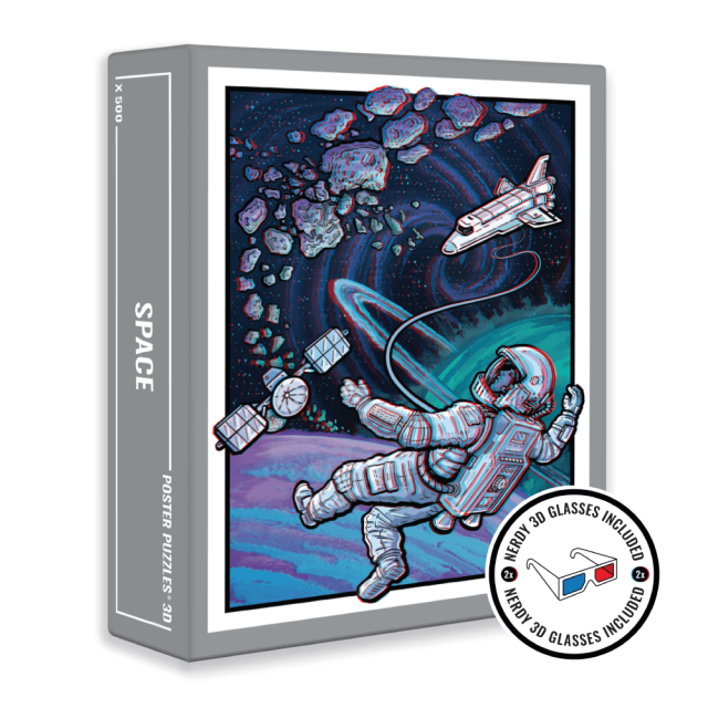 Space-3D-puzzle-box-resized